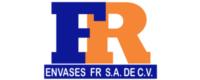 Envases_FR_Cubetas_de_Plastico