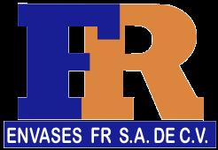Envases FR S.A de C.V.